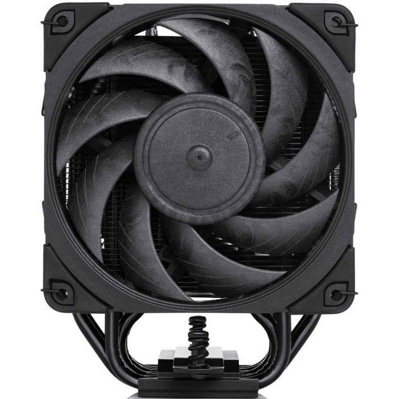 Noctua CPU Kühler »NH-U12A chromax.black«