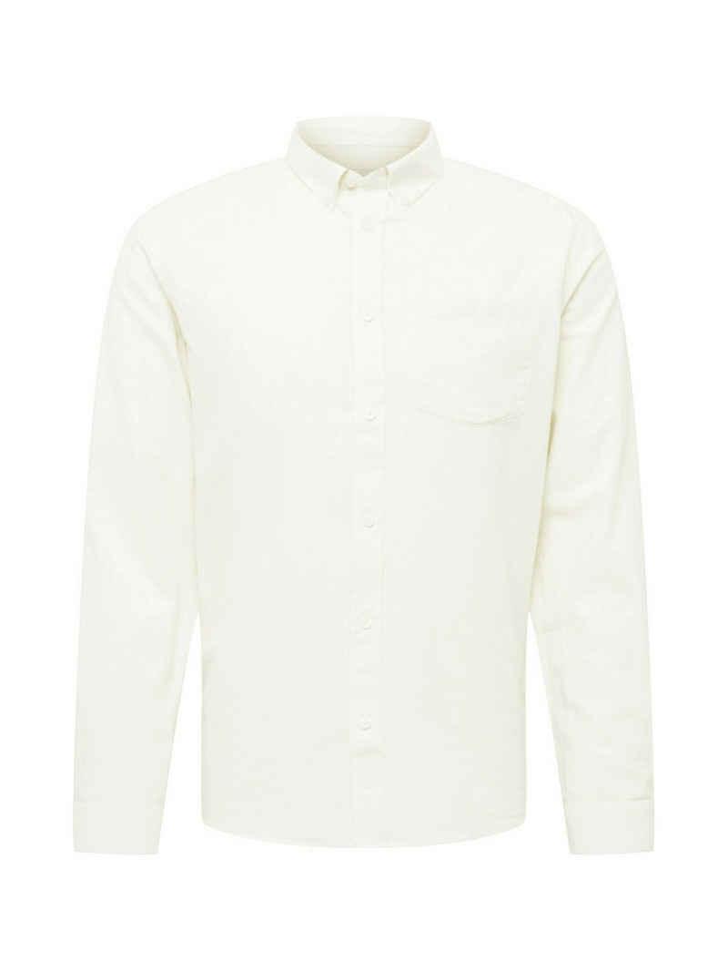minimum Langarmhemd »JAY«