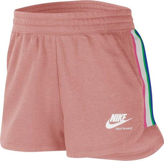 Nike Sportswear Sweatshorts »Women's Fleece Shorts«