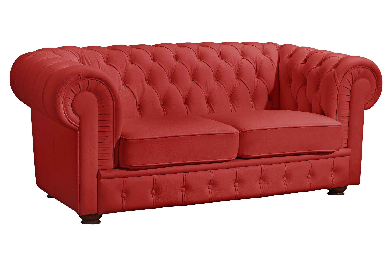 Chesterfield Sofa 3 Sitzer Preisvergleich Die Besten Angebote