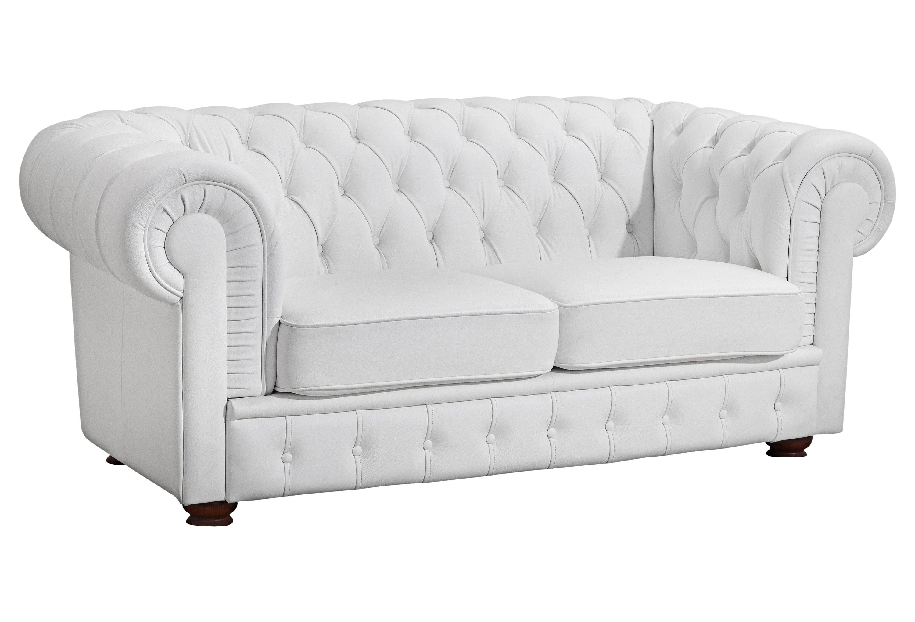 Moderne Chesterfield Banken : Chesterfield sofa kaufen chesterfield couch otto