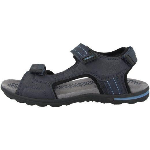 Geox »U Tevere A« Sandale