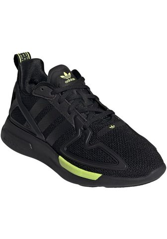 adidas Originals »ZX 2K FLUX J« Sneaker