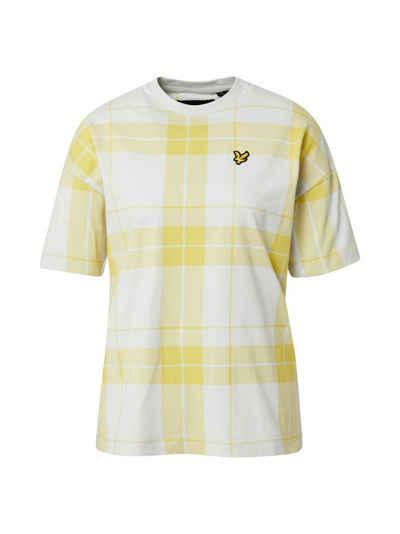 Lyle & Scott T-Shirt (1-tlg)