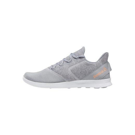 Reebok »Evazure DMX Lite 2.0 Shoes« Trainingsschuh