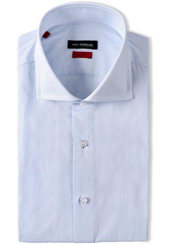 Roy Robson Dalykiniai marškiniai