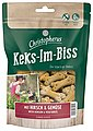 Christopherus Hundesnack »Keks-im-Biss Hirsch«, 12 x 175 g, Bild 2