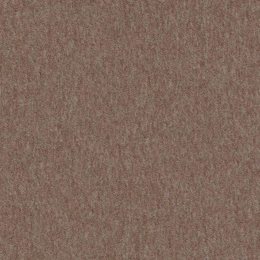 Teppichfliese »Neapel«, quadratisch, Höhe 6 mm, sand, selbstliegend