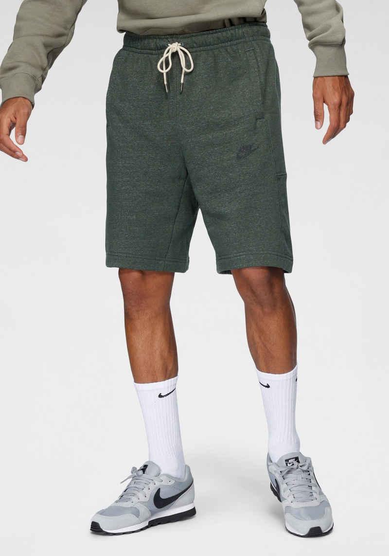 Nike Sportswear Sweatshorts »Revival Men's Fleece Short«