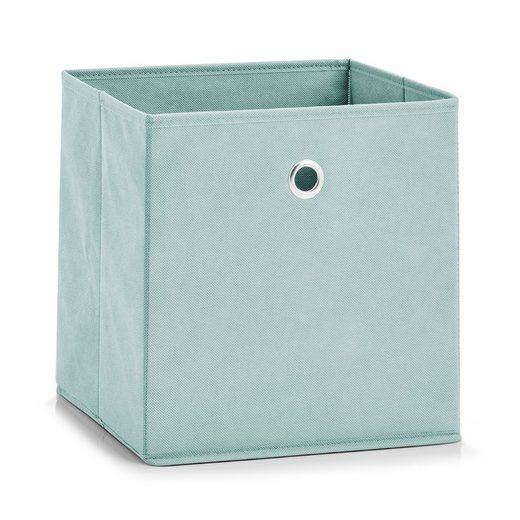 HTI-Living Aufbewahrungsbox »Aufbewahrungsbox Vlies«, Aufbewahrungsbox