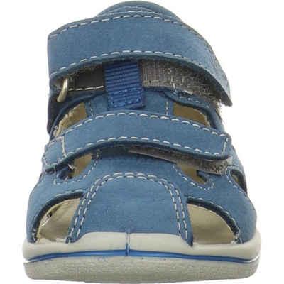 Ricosta »Pepino Kaspi Sandale Kindersandalen Sandaletten« Sandale