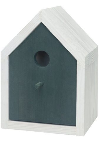 Kiehn-Holz Inkilėlis BxTxH: 16x22x13 cm