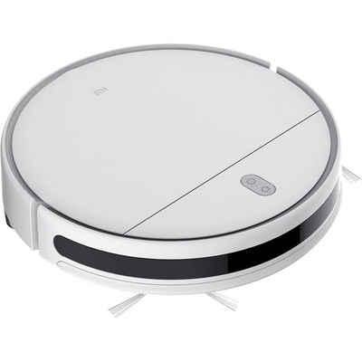 Xiaomi Saugroboter Mi Mop Essential, WiFi