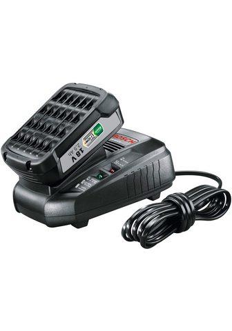 Bosch Powertools »Power4All« Akku-Set su įkroviklis