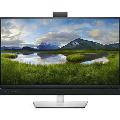 Dell C2722DE LED-Monitor