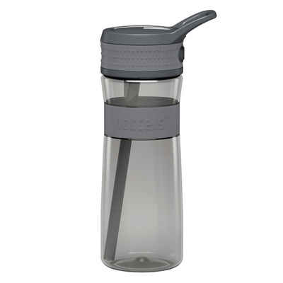 boddels Trinkflasche »EEN 600ml«