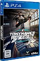 Tony Hawk 's Pro Skater 1+2 PlayStation 4, Bild 2