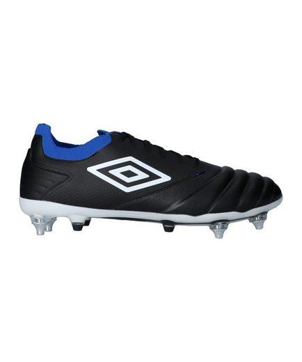 Umbro »Tocco Pro SG« Fußballschuh