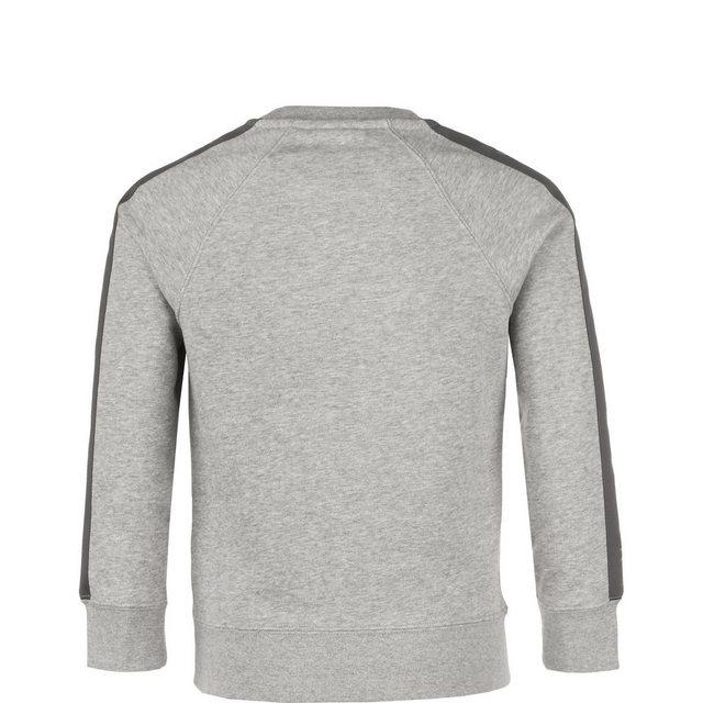 Nike Sportswear Sweatshirt »Fleece Swoosh«