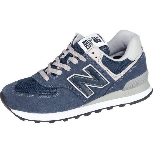 New Balance »Wl574en Sneakers Low« Sneaker