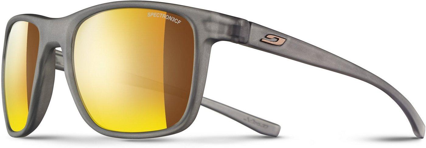 julbo -  Sportbrille »Trip Spectron 3CF Sonnenbrille Herren«