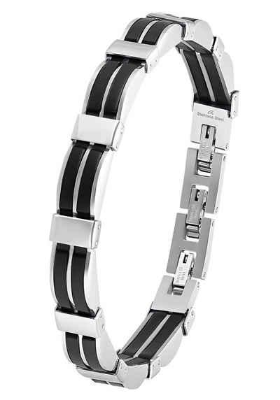 Amor Armband »9342433«