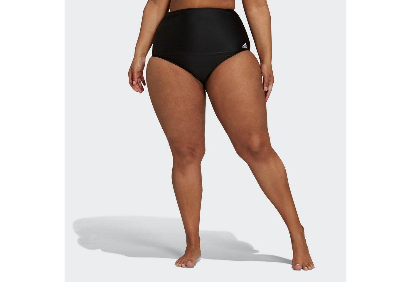 Bademode - adidas Performance Bikini Hose »SH3.RO Tankini Bikinihose – Große Größen« ›  - Onlineshop OTTO
