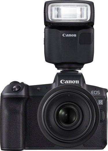 Canon »Speedlite EL-100« Blitzgerät