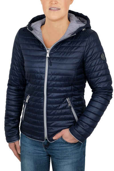 Redpoint Steppjacke »Paige-50042«