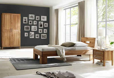 schlafzimmer bilder m belideen. Black Bedroom Furniture Sets. Home Design Ideas