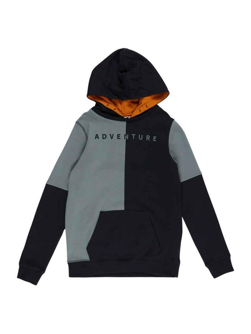 Name It Sweatshirt »LOREN« (1-tlg)