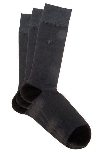 THE DON Socken