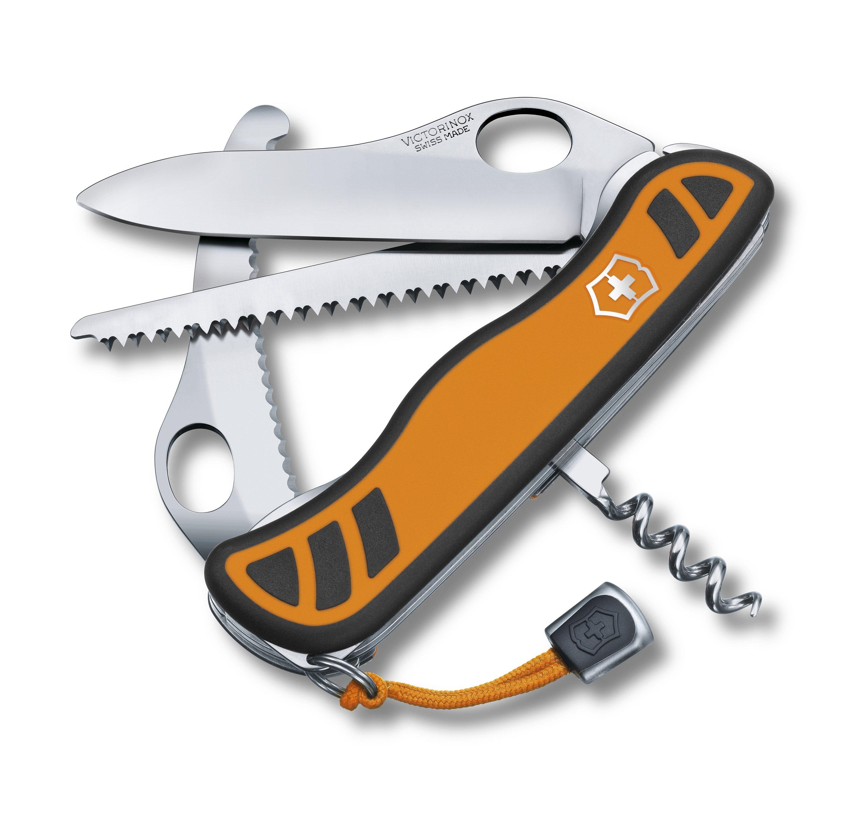 Victorinox Taschenmesser »Hunter XT«