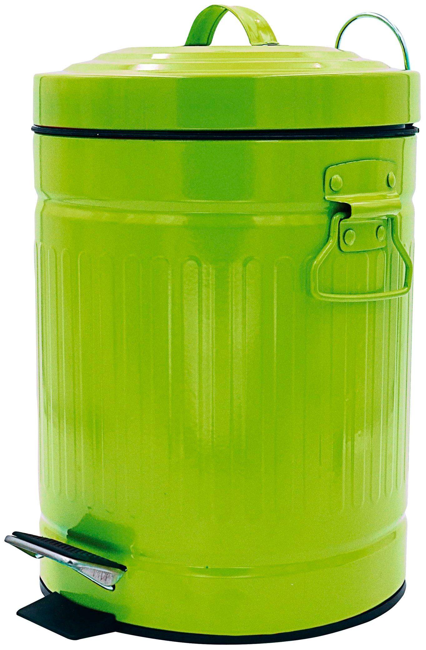 Element Neu Herren Grün Sonnenaufgang II Beanie Olive Farblos Neu mit Etikett