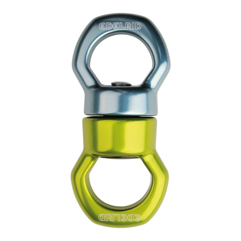 Edelrid Outdoor-Equipment »Edelrid Vortex Swivel«
