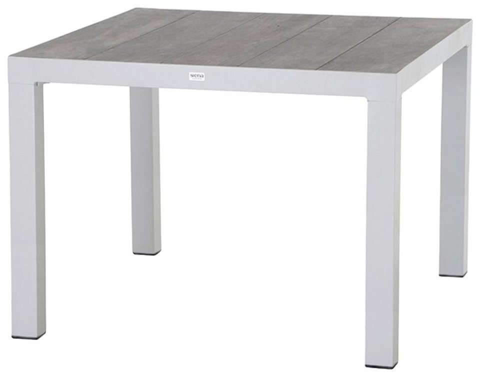 Serac Dining Table Large Products Table Dining Table Dining