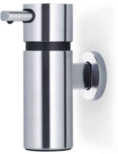 BLOMUS Seifenspender »Seifenspender -AREO- mattiert wandmontiert«
