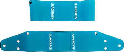 Gibbon Slackline »Slack Rack Pads«