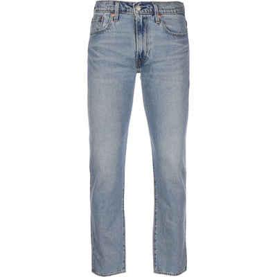 Levi's® Straight-Jeans »502™ Taper«