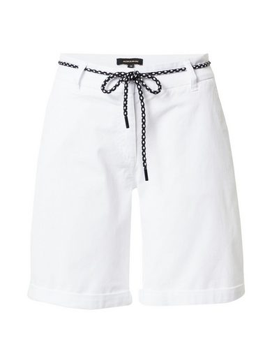 MORE&MORE Shorts