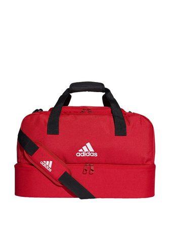 adidas Performance Sportinis krepšys »Tiro Duffelbag S«