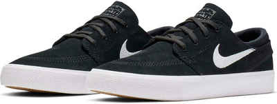 Nike SB »SB ZOOM STEFAN JANOSKI RM« Sneaker