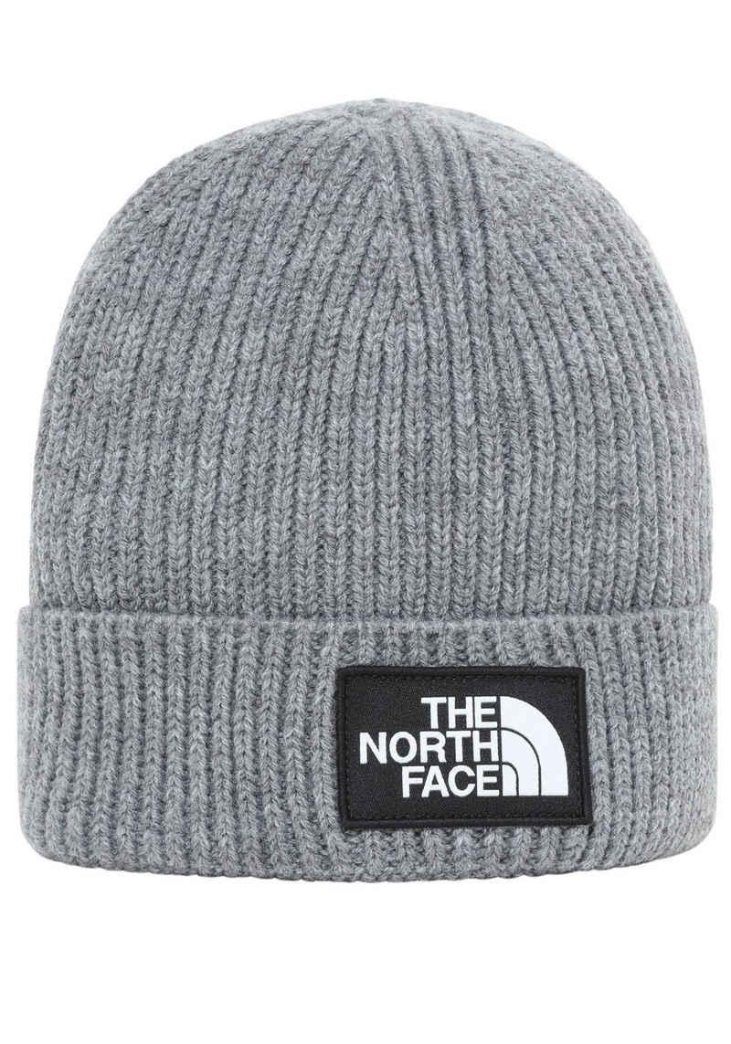 The North Face Strickmütze »für Kinder«