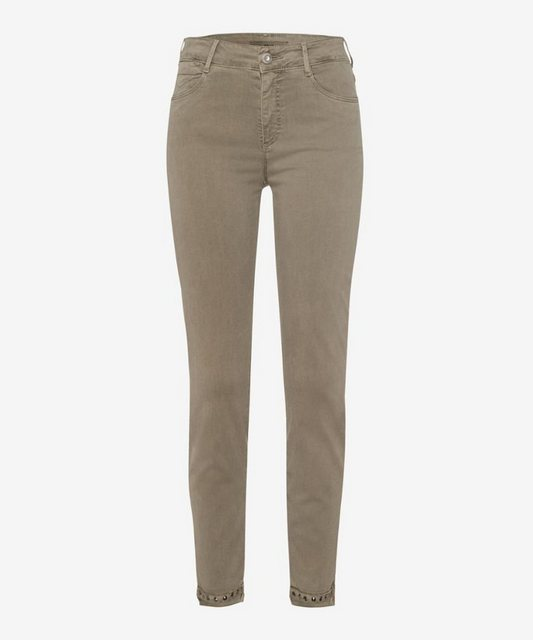 Hosen - Brax 5 Pocket Jeans »Style Shakira S« ›  - Onlineshop OTTO