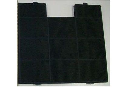 Kohlefilter aktivkohlefilter u passend für aeg electrolux juno
