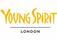 YOUNG SPIRIT CHILDREN