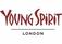 YOUNG SPIRIT WOMEN