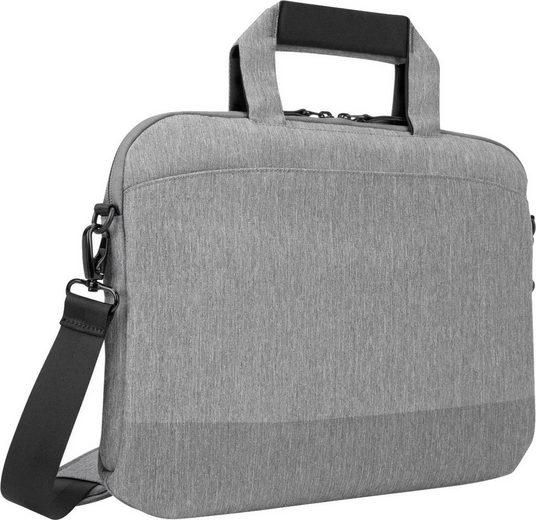 Targus Laptoptasche »CityLite Pro Laptop Tasche 39,6cm (15.6)«