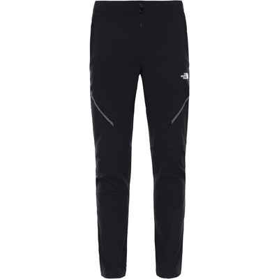 The North Face Outdoorhose »STOUR ALPIN«