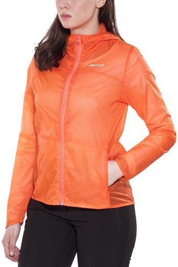 Marmot Outdoorjacke »Air Lite Jacket Damen«